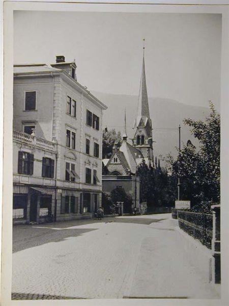 Meran-o-1940-50005.jpg