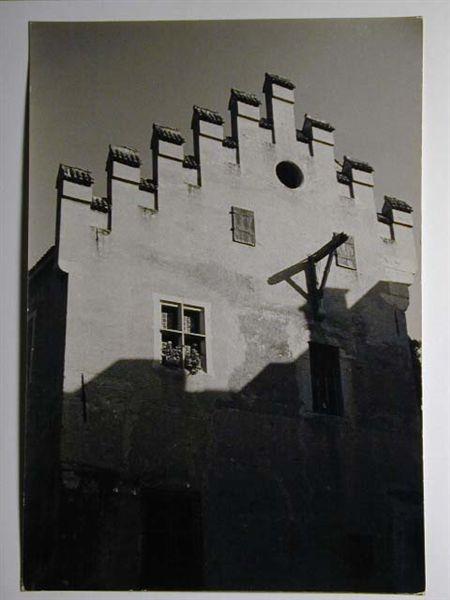 Meran-o-1940-50006.jpg