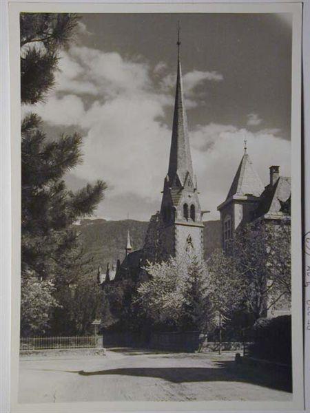 Meran-o-1940-50012.jpg