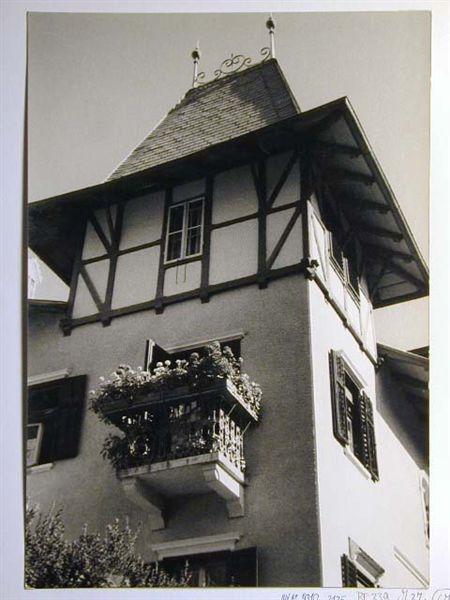 Meran-o-1940-50017.jpg