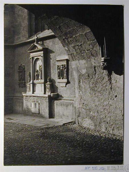 Meran-o-1940-50018.jpg