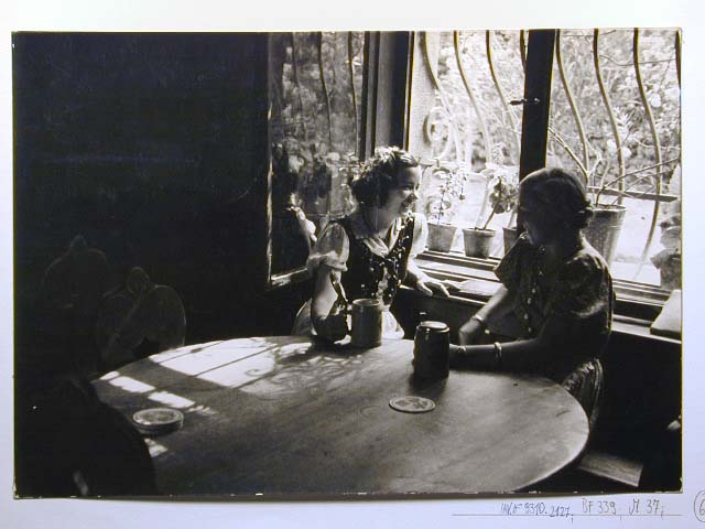 Meran-o-1940-50019.jpg