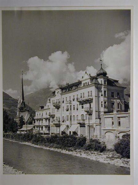 Meran-o-1940-50023.jpg
