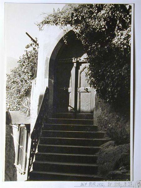 Meran-o-1940-50024.jpg