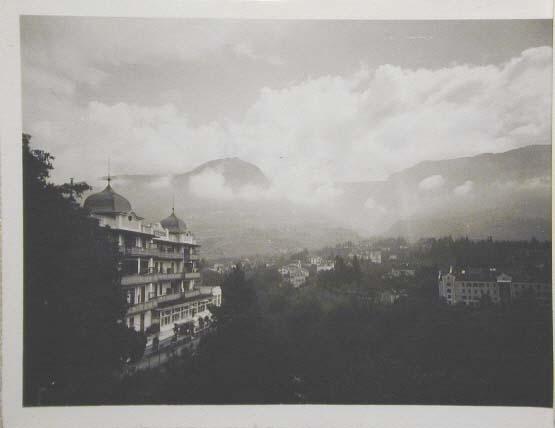 Meran-o-1940-50025.jpg