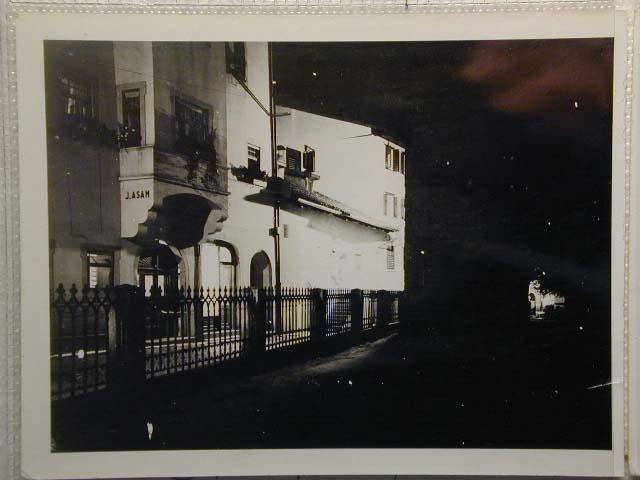 Meran-o-1940-50026.jpg