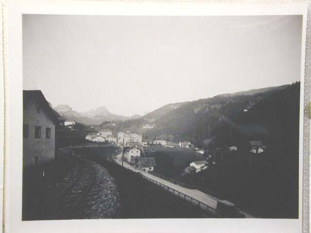 Meran-o-1940-50029.jpg