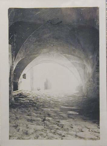 Meran-o-1940-50030.jpg