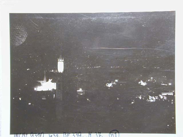 Meran-o-1940-50031.jpg