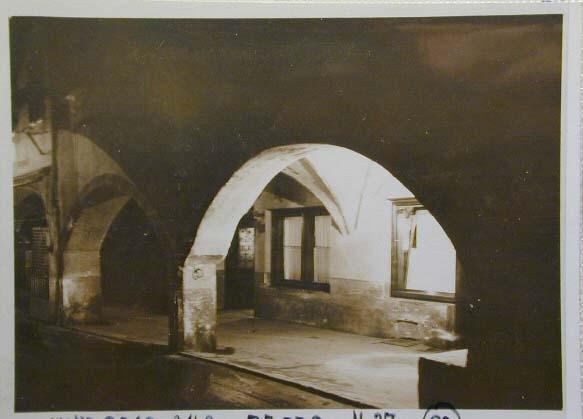 Meran-o-1940-50032.jpg