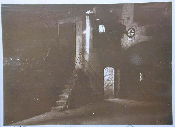Meran-o-1940-50035.jpg