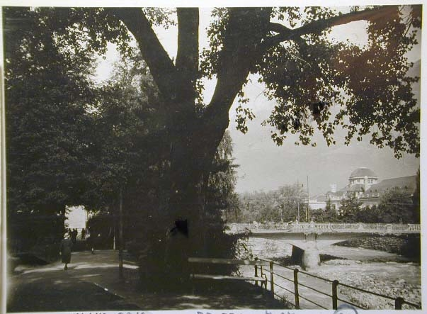Meran-o-1940-50036.jpg