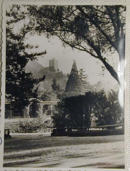 Meran-o-1940-50037.jpg