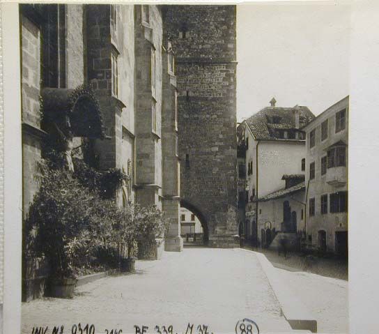 Meran-o-1940-50038.jpg