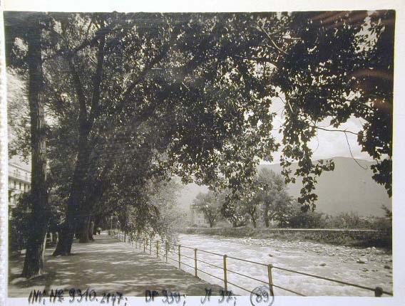Meran-o-1940-50039.jpg