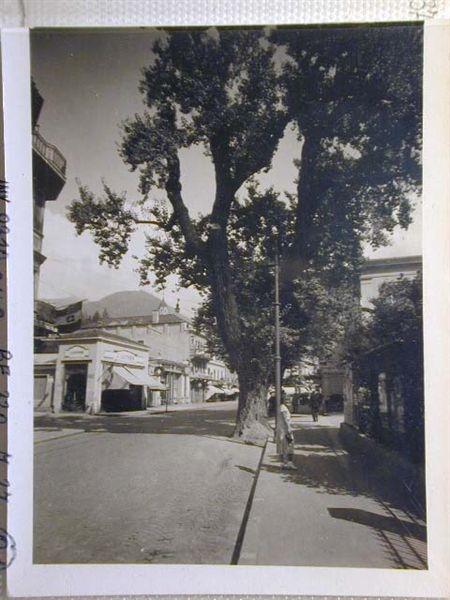 Meran-o-1940-50041.jpg