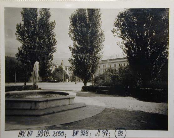 Meran-o-1940-50042.jpg