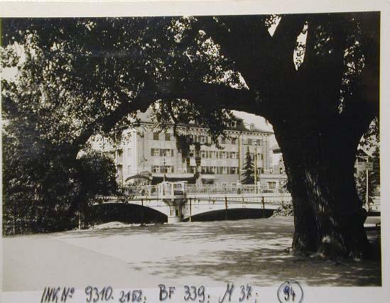 Meran-o-1940-50044.jpg