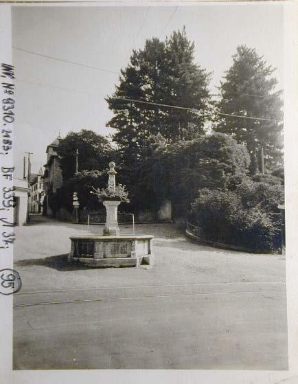 Meran-o-1940-50045.jpg