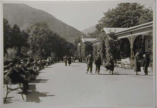 Meran-o-1940-50047.jpg