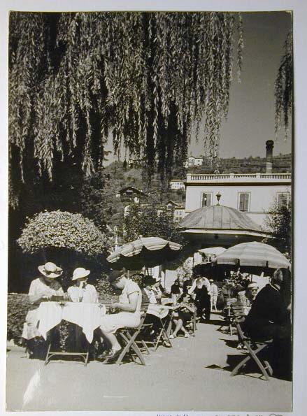 Meran-o-1940-50049.jpg