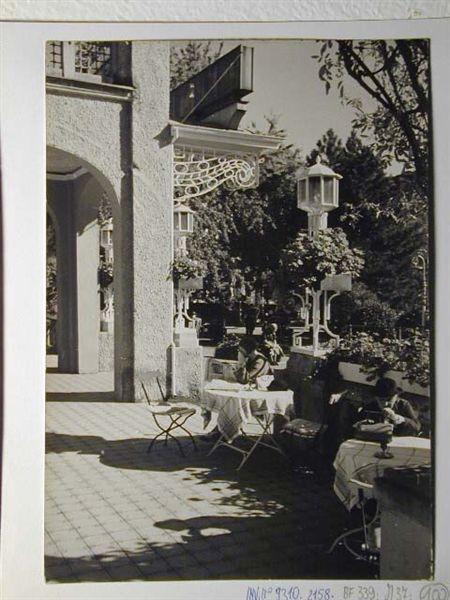 Meran-o-1940-50050.jpg