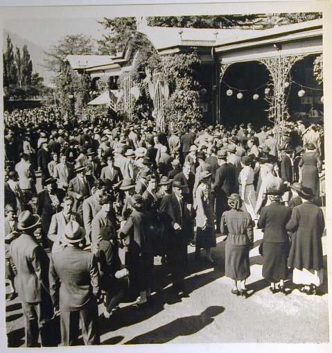 Meran-o-1940-50054.jpg