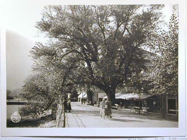 Meran-o-1940-50057.jpg