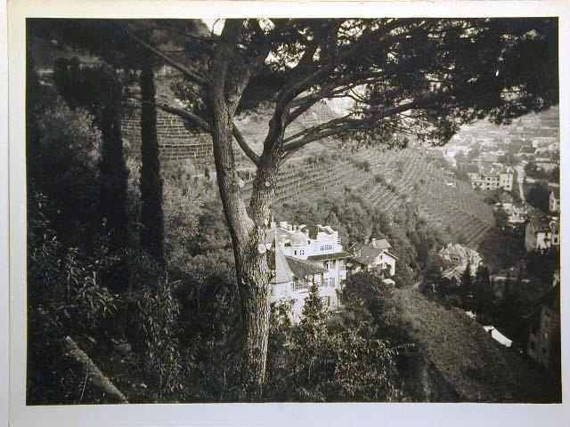 Meran-o-1940-50058.jpg
