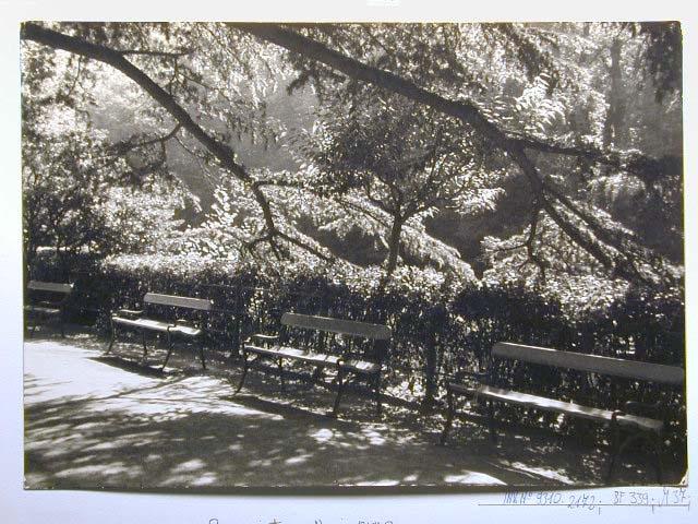 Meran-o-1940-50064.jpg