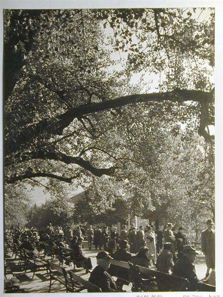 Meran-o-1940-50067.jpg