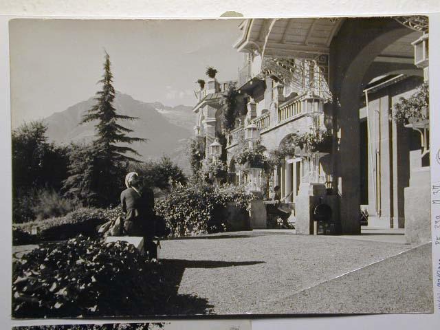 Meran-o-1940-50072.jpg