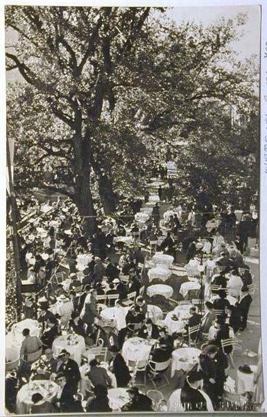 Meran-o-1940-50073.jpg