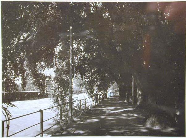 Meran-o-1940-50077.jpg