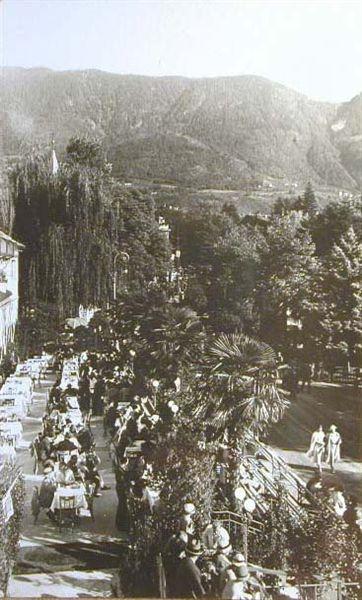 Meran-o-1940-50078.jpg