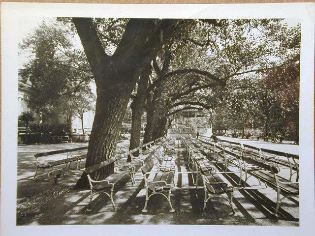 Meran-o-1940-50084.jpg