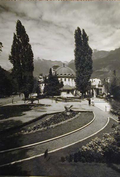 Meran-o-1940-50087.jpg