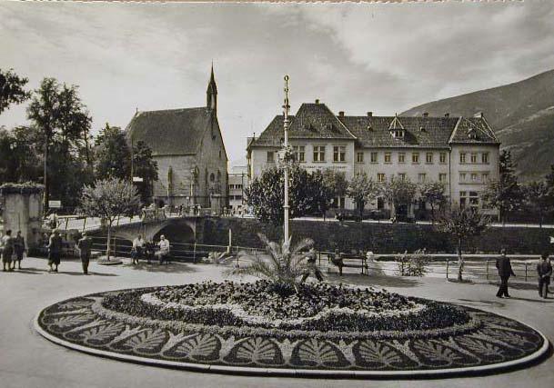 Meran-o-1940-50088.jpg