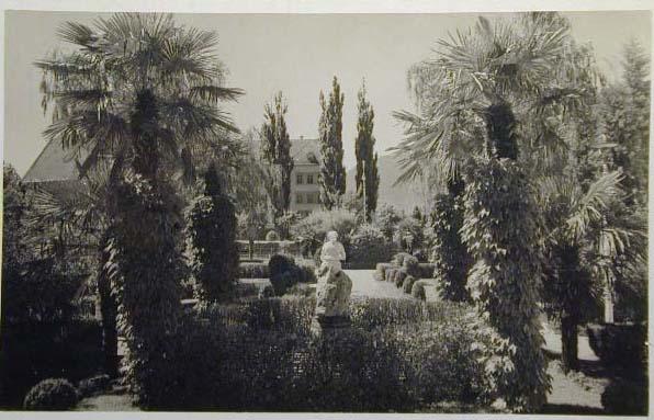 Meran-o-1940-50093.jpg