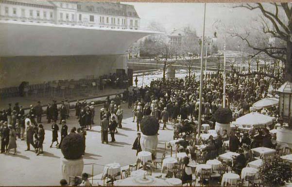 Meran-o-1940-50094.jpg