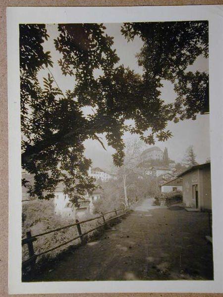 Meran-o-1940-50096.jpg