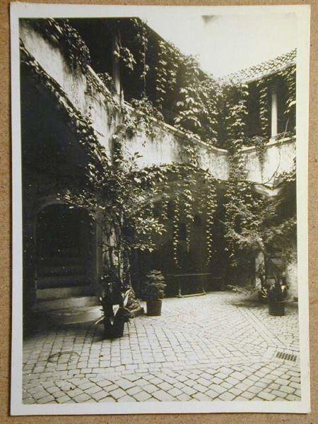 Meran-o-1940-50100.jpg