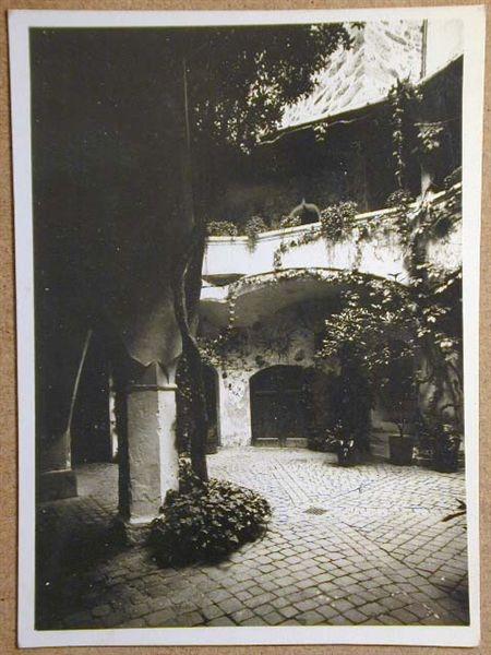 Meran-o-1940-50101.jpg