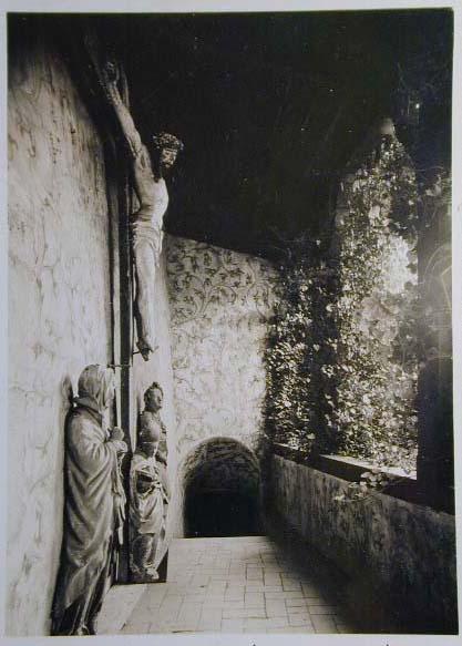 Meran-o-1940-50103.jpg
