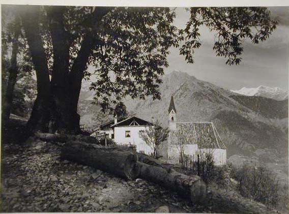 Meran-o-1940-50107.jpg