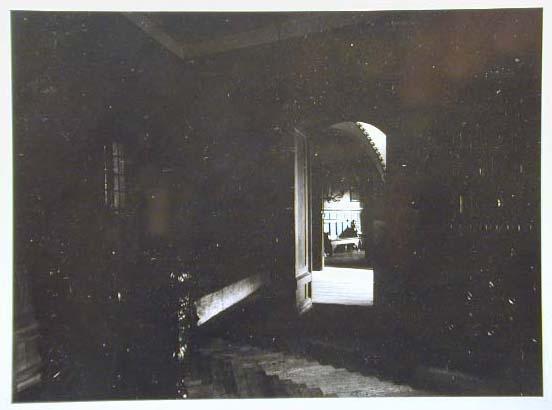 Meran-o-1940-50110.jpg