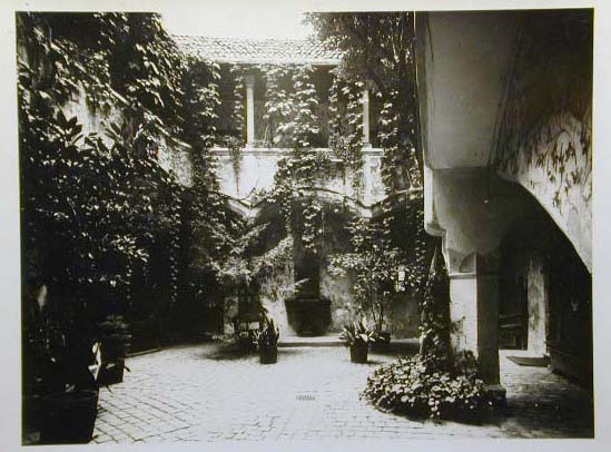 Meran-o-1940-50114.jpg