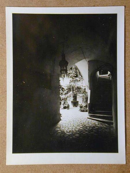 Meran-o-1940-50115.jpg