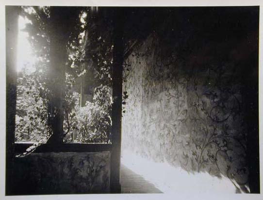 Meran-o-1940-50116.jpg