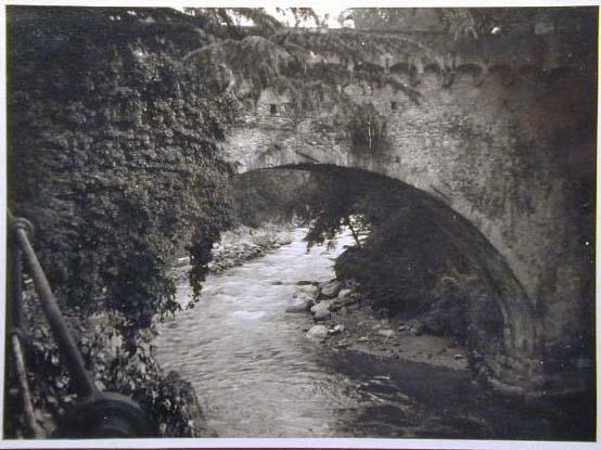 Meran-o-1940-50117.jpg